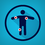 App_icon_-Lyme-Tracker1-1-002