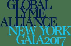 GLA_NYC_GALA2017_Lockup_2C_OptA_RGB