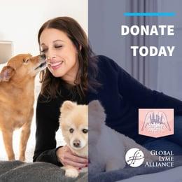 Sidewalk-Angels-Foundation_donate-today-768x768
