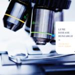 lyme disease research report