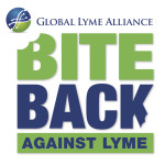 bite back against lyme