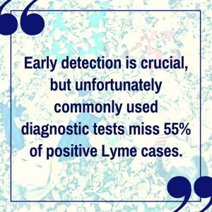 blog_early-detection-is-key