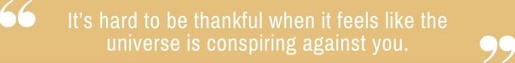 blog_gratitude_2