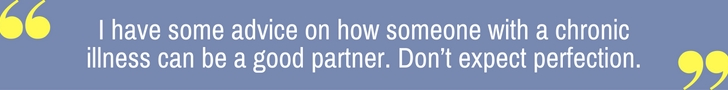 blog_partner-quote-3