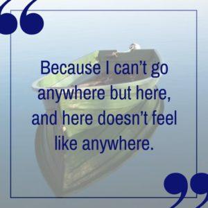 cant-go-anywhere