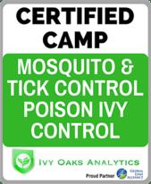 tick bite prevention
