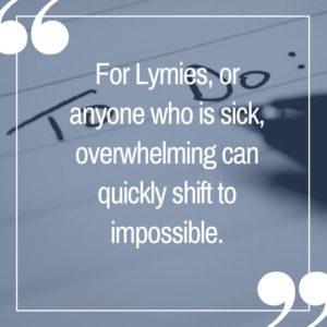 lymies_sick_to-do