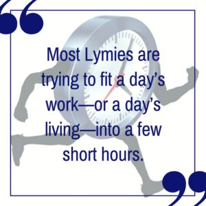 most-lymies_time_jc