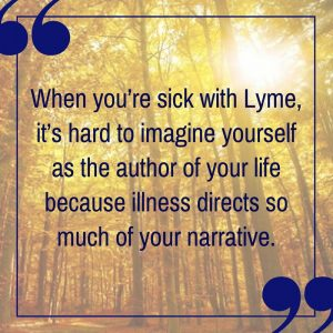 when-youre-sick-with-lyme
