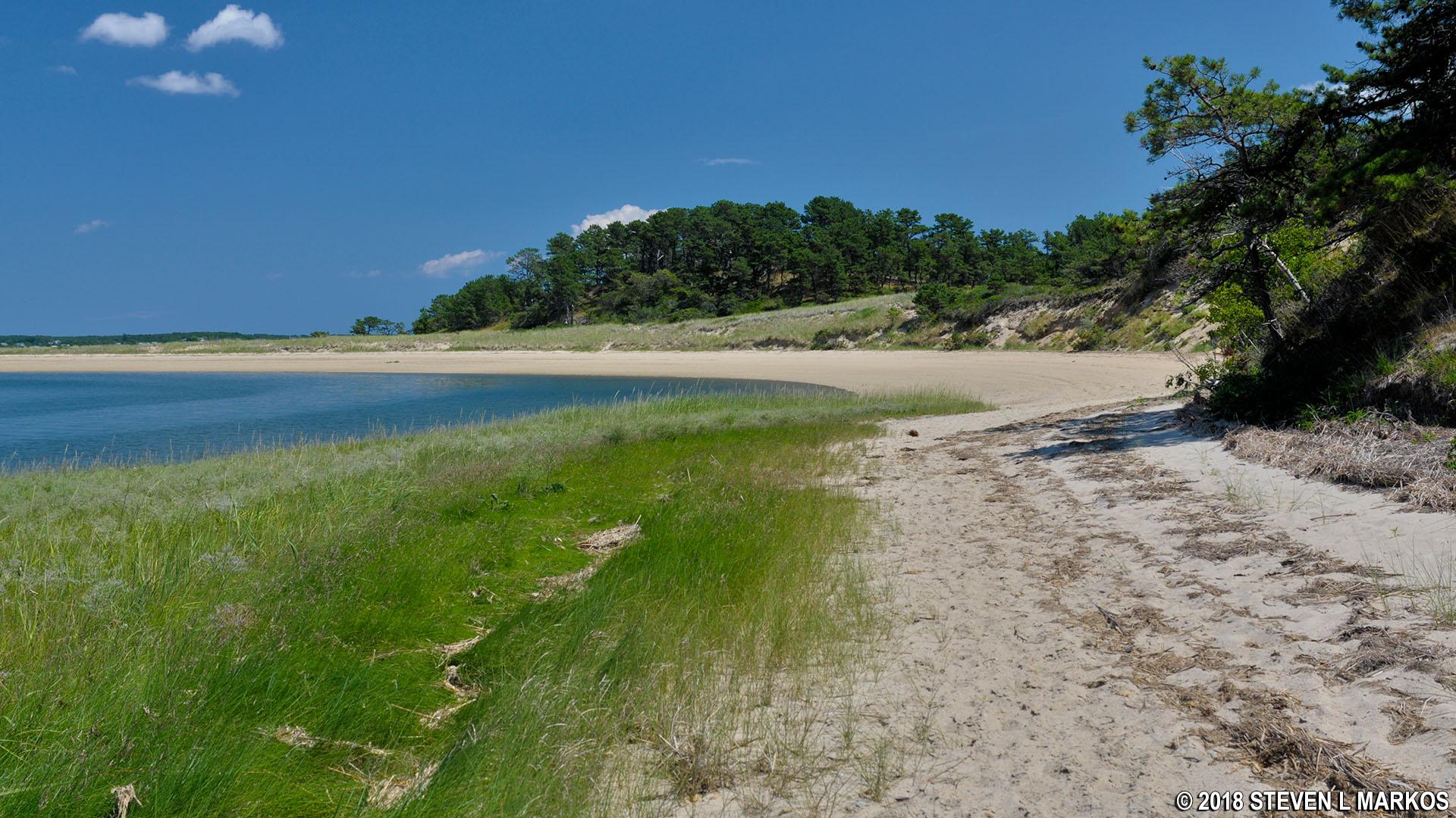 beach-great-island