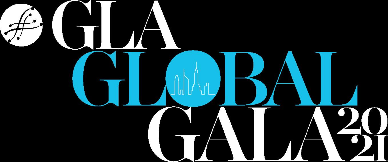 logo-gla-global-gala-2021