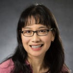 Director of Science & Research at Global Lyme Alliance