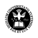 tufts-university-150x150