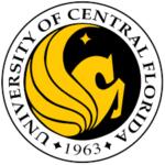 u-central-florida-2-150x150