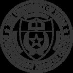 university-of-texas-southwestern-150x150